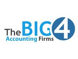 Resume auditor cpa big