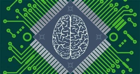Artificial intelligence philosophy essay